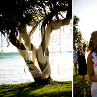 Ceremony, Flowers & Decor, Destinations, Mexico, Destination, Couple, Weddings, Punta, Silvana di franco photography, Mita