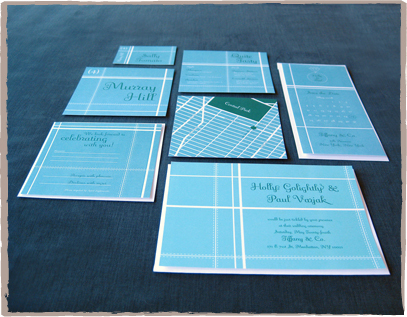 Stationery, invitation, Invitations, Place Cards, Table Numbers, Menu, Save the date, Map, Rsvp, Famous couple, The future mrs darcy