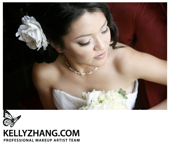 Beauty, Makeup, Hair, Kelly, Kelly zhang make up artists and hair stylists team, Zhang