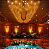Flowers & Decor, blue, Tables & Seating, Dance, Table, Sweetheart, Chairs, Gobo, Floor, Chandelier