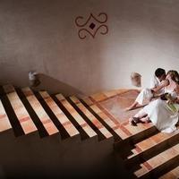 Honeymoon, Destinations, Venues, Honeymoons, Mexico, Wedding