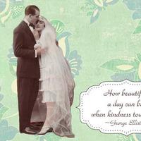 Veils, Cakes, cake, Vintage, Vintage Wedding Cakes, Topper, Thank, Server, Antique, Yous, Orange blossom