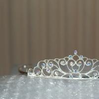 Jewelry, Tiaras, Tiara, My