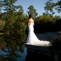 Portrait, Bridal, Kd loftis photography