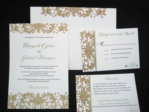 Stationery, invitation, Modern, Modern Wedding Invitations, Invitations, Rsvp, Blush paperie