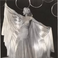 Wedding Dresses, Fashion, dress, Ginger rogers, Swing time