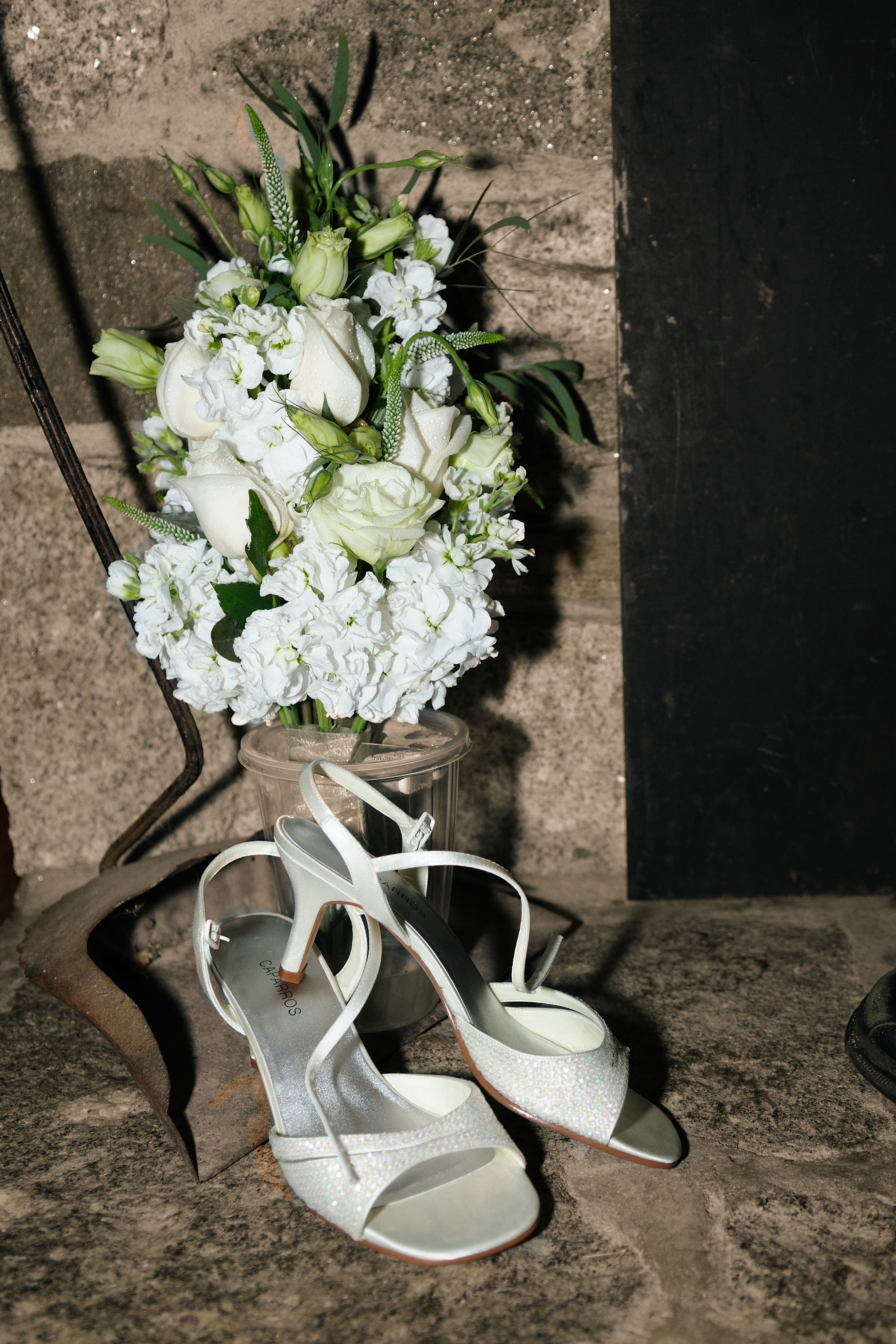 Shoes, Fashion, white, Wedding, Farmhousephotos