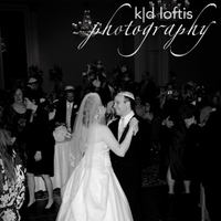 Bride, Groom, Dance, First, Kd loftis photography