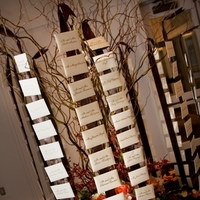 Stationery, Escort Cards, Centerpiece, Cards, Escort, All the best weddings celebrations