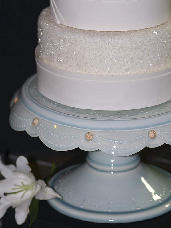 Reception, Flowers & Decor, Cakes, Registry, cake, Wedding, Custom, Party, Cupcake, Rental, Weddings, To, For, Event, Stand, Ideas, Hall, Rentals, Decoration, Decorations, Services, Cakestand, Weddin, Decorate, Cake stands by clara french, Stands