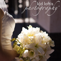 Flowers & Decor, white, Bride Bouquets, Bride, Flowers, Bouquet, Kd loftis photography