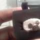 1375038170 small thumb 147816bb1b8e6eef2422f3dd364bae15