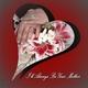 1375038191 small thumb a04615c141c6d349b6e9540d310e4c14