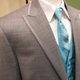 1375038206 small thumb b7f2a3005c4cda02761a8b07dde25056