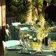 1375038233_small_thumb_8ee8b25b7e39559f4e9262714c932233