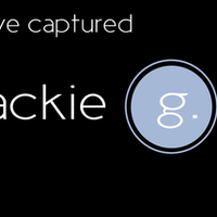 Photography, Blog, Jackie, G, Header