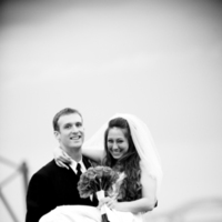 Spring, Wedding, Long, The, Island, Yacht, Club, Ny, Venetian