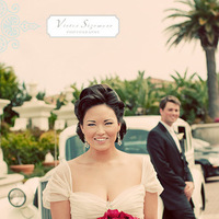 Wedding Dresses, Fashion, red, dress, Classic, Bouquets, Cars, Elysium productions, Classic Wedding Dresses