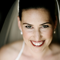 Beauty, Wedding Dresses, Photography, Fashion, red, dress, Bride, Hair, Make-up, Downey street events, Annie mcelwain