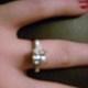 1375038581 small thumb d2fe0f384078faecfa9d7e6527b530bd