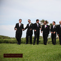 Fashion, purple, Men's Formal Wear, Groomsmen, inc, Tuxedo, Weddings by stephanie, Boutonierre