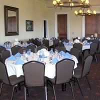 Flowers & Decor, Tables & Seating, Chairs, Chair covers, Eagle ridge
