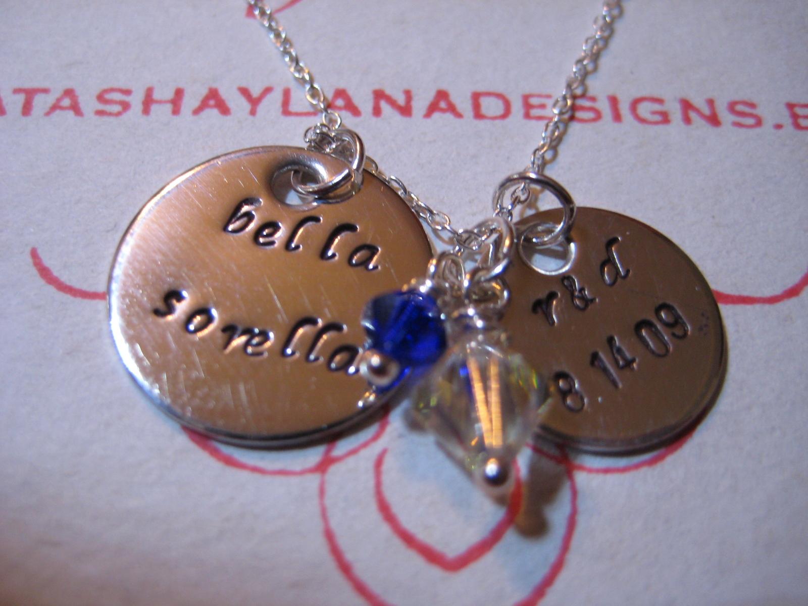 Natashaylana designs
