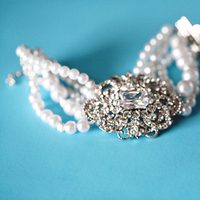 DIY, Jewelry, Bracelets, Bracelet