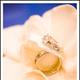 1375038896 small thumb 90192f3dc853feda6fc0ea62c8260187