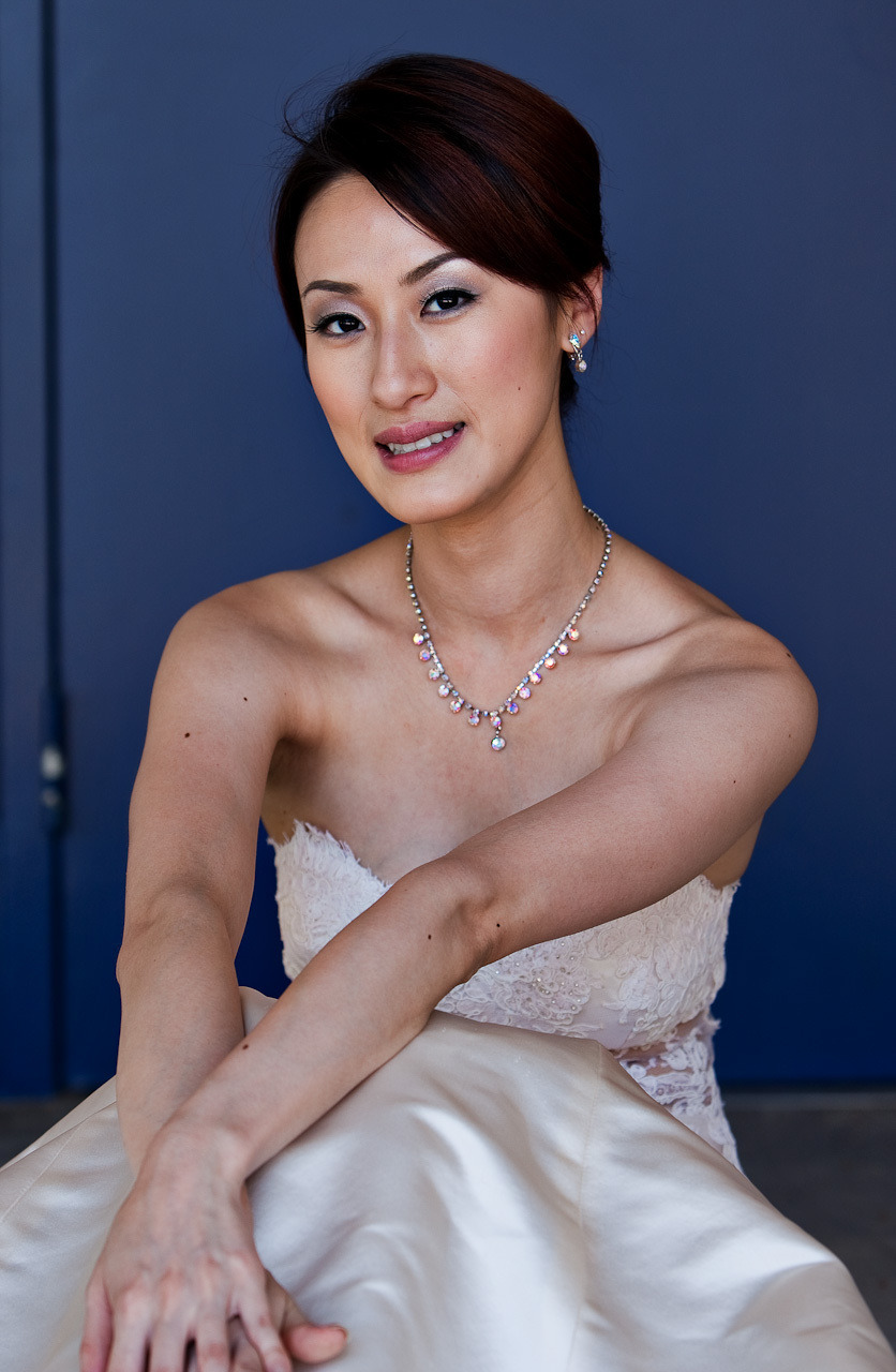 Beauty, Makeup, Bridal, Pictures, San, Mission, Henry chan photography, Gabriel, Elaine, Chou
