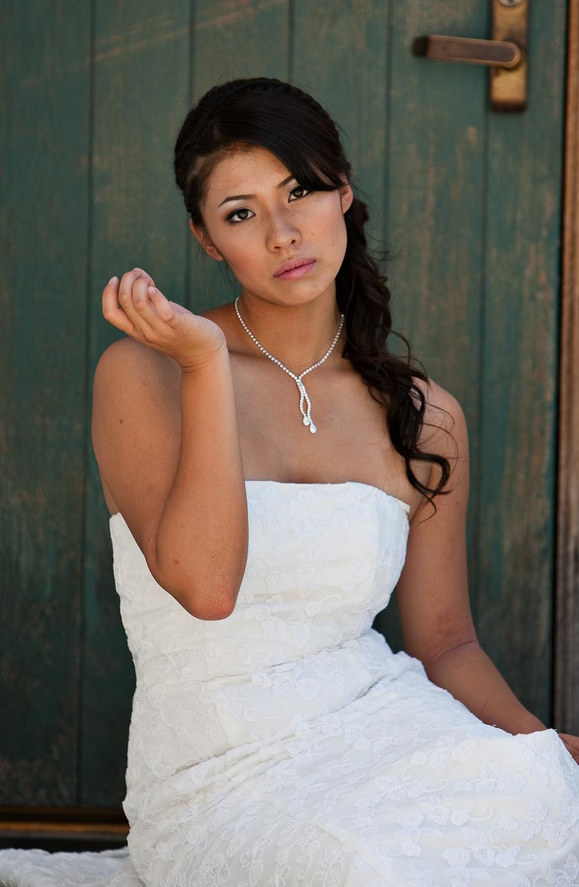 Beauty, Makeup, Bridal, Pictures, San, Mission, Henry chan photography, Gabriel, Elaine, Chou