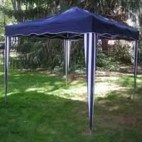 DIY, Gazebo, Chuppah, Canopy