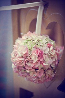 pink, Wedding, Romantic, Disney
