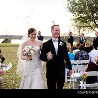 white, Wedding, Party, Rock, Lake, Point, Dallas, Allison davis photography, Winfrey, Poppers