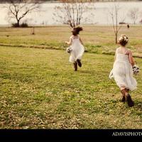 Flowers & Decor, white, Flower, Girls, Cowboy, Rock, Lake, Texas, Point, Field, Dallas, Boots, Wild, Allison davis photography, Winfrey