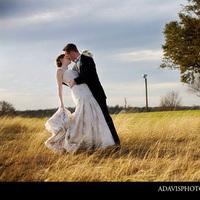 white, Portrait, Couple, Rock, Lake, Texas, Point, Dallas, Allison davis photography, Winfrey