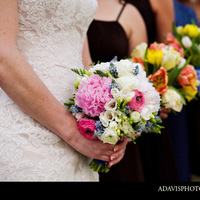 Flowers & Decor, Bride Bouquets, Flowers, Bouquet, Wedding, Bridal, Texas, Point, Dallas, Allison davis photography, Winfrey