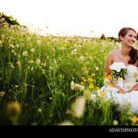 white, Portrait, Bridal, Rock, Lake, Point, Field, Dallas, Wild, Allison davis photography, Winfrey