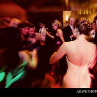 Reception, Flowers & Decor, Wedding, Dancing, Dj, Lights, Dallas, Allison davis photography