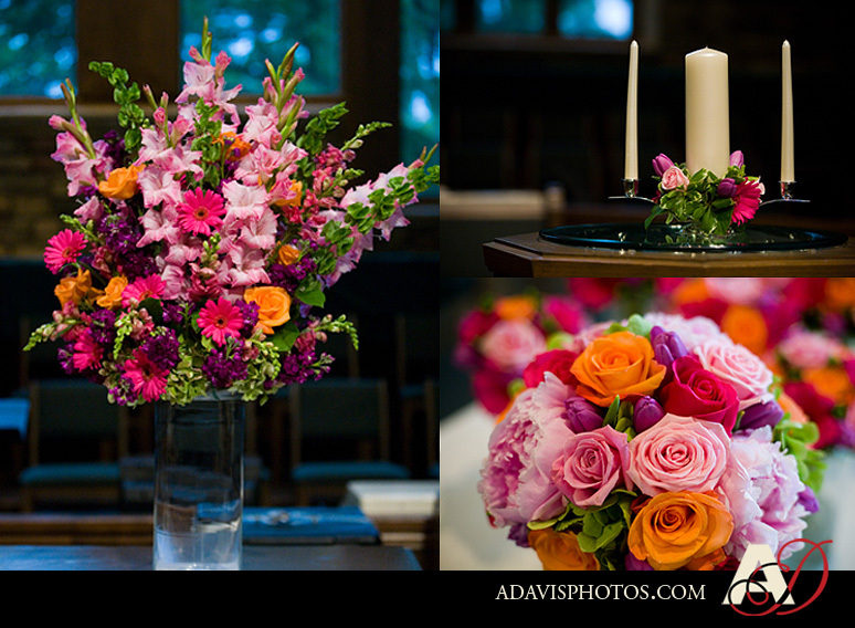 Ceremony, Flowers & Decor, Ceremony Flowers, Flowers, Wedding, Arrangement, Dallas, Allison davis photography