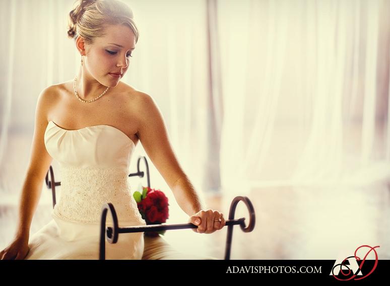 Portrait, Bridal, Texas, Mill, Cotton, Mckinney, Allison davis photography