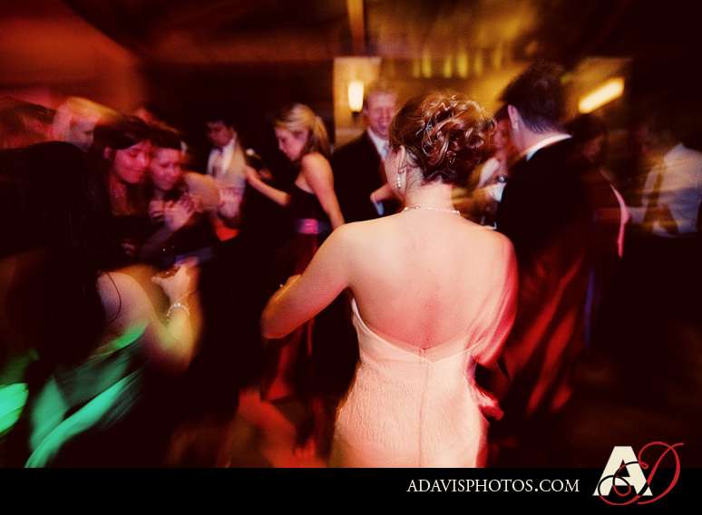 Reception, Flowers & Decor, Wedding, Dancing, Dj, Lights, Dallas, Allison davis photography
