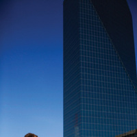 Portraits, Wedding, After, Day, Downtown, Dallas, Allison davis photography