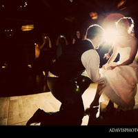 Wedding, Garter, Toss, Club, Lake, Country, South, Allison davis photography, Timmaron
