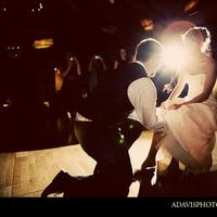 Wedding, Garter, Toss, Club, Lake, Country, South, Allison davis photography, Timmaron