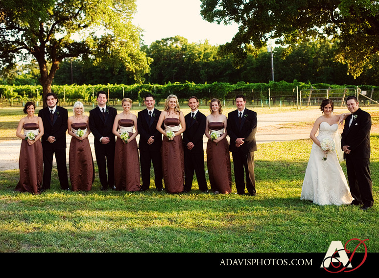 Bridesmaids, Bridesmaids Dresses, Fashion, Outdoor, Wedding, Winery, Dresses, Texas, Allison davis photography, Burleson