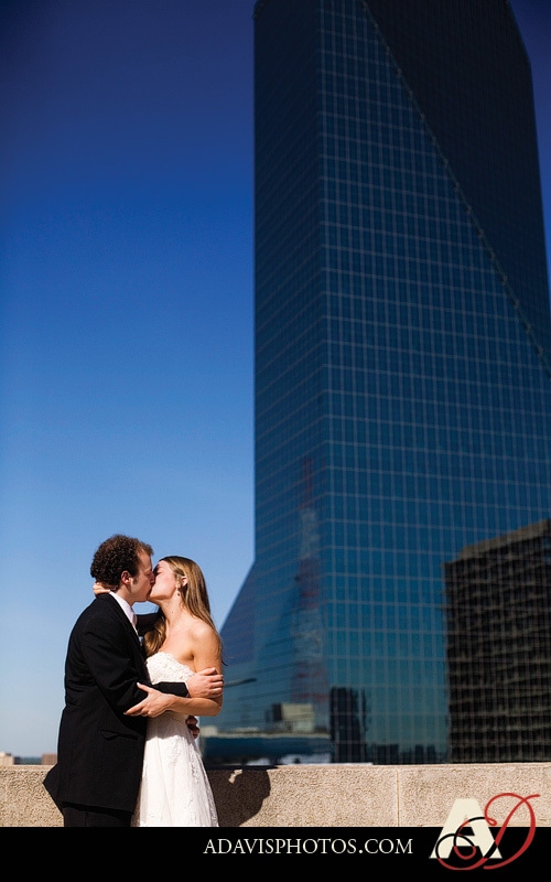 Portraits, Wedding, After, Day, Downtown, Dallas, Allison davis photography