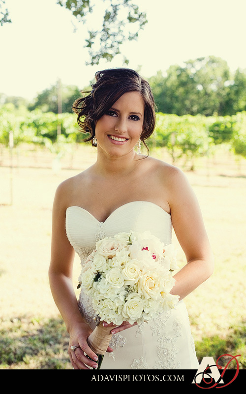 Wedding Dresses, Fashion, dress, Bouquet, Wedding, Allison davis photography