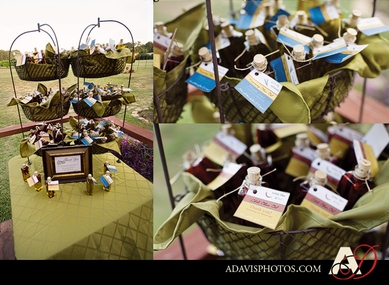 DIY, Favors & Gifts, Favors, Allison davis photography