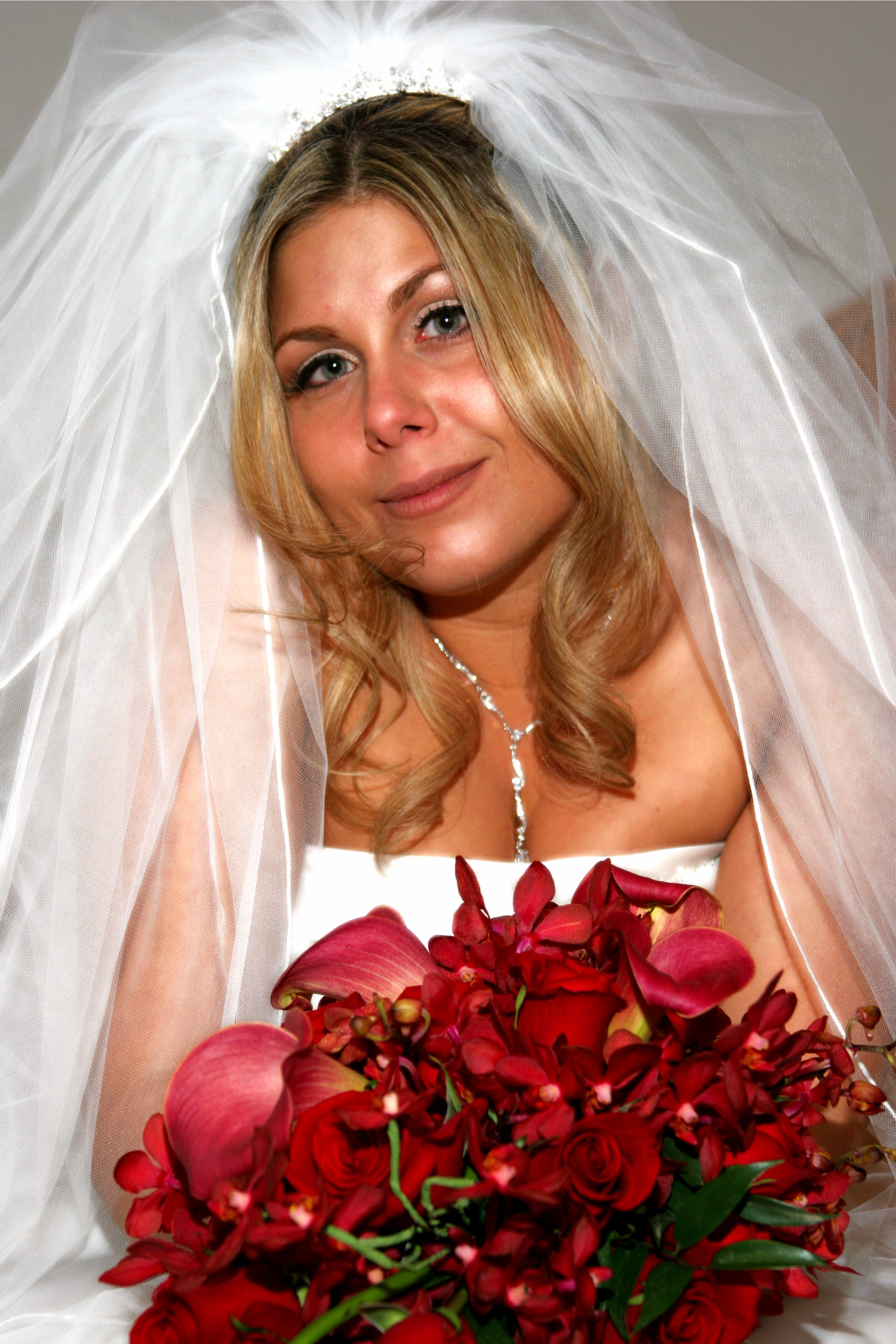 Beauty, red, Makeup, Wedding, Bridal, Artist, Dianna quagenti professional makeup artist
